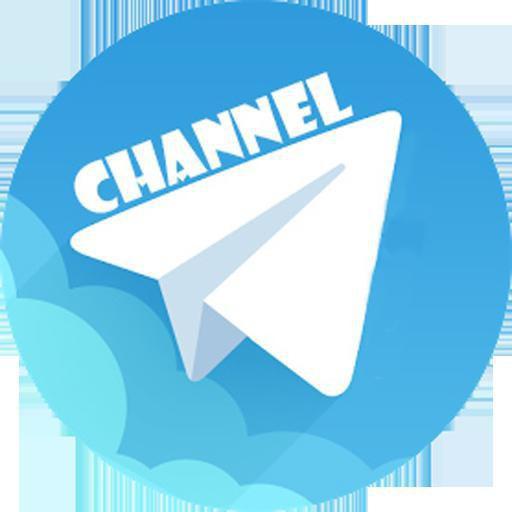 Как искать каналы в телеграмм