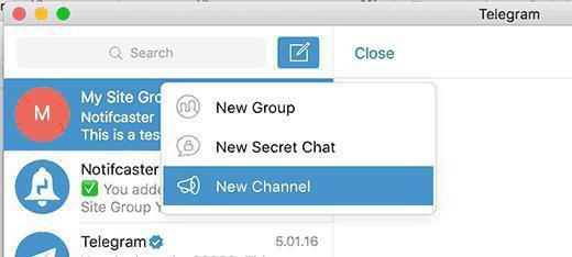 Популярные каналы в телеграмм