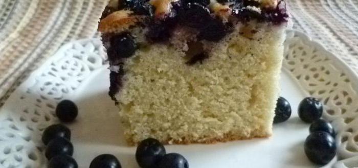 черноплодная рябина перетереть с сахаром