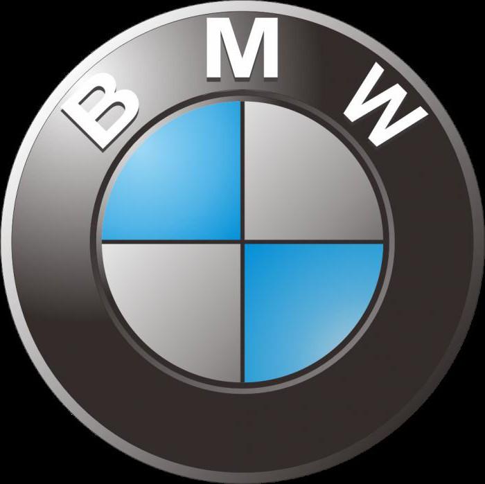 bmw f800st технические характеристики