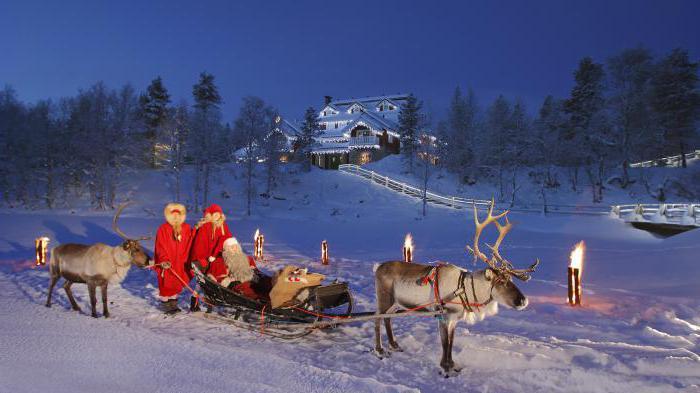Куда поехать зимой в Европу с ребенком