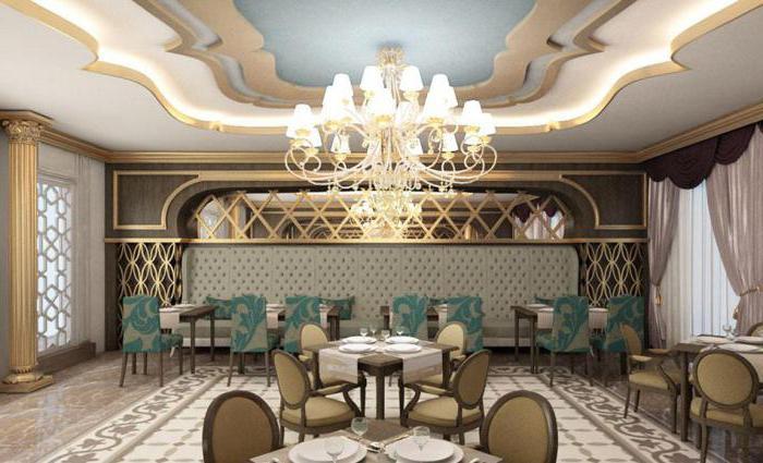 Calido Maris Hotel 5 Сиде Кызылот