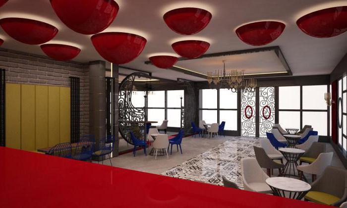 Calido Maris Hotel 5 Турция