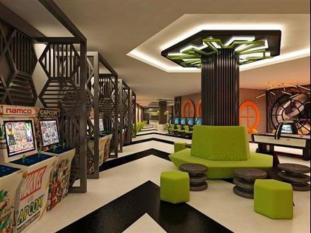 Calido Maris Hotel 5 отзывы 2017