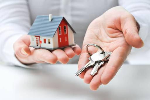 страховка квартиры при ипотеке в сбербанке