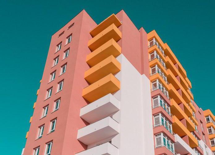 как застраховать квартиру