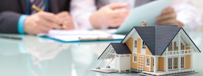 страхование ипотечной квартиры обязательно или нет