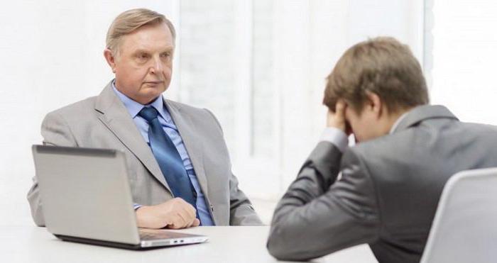 увольнение сотрудника по инициативе работодателя компенсация