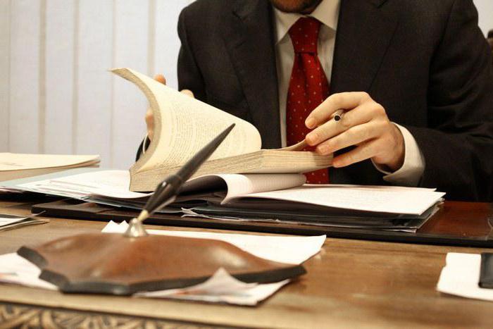 какие общественные отношения регулирует административное право