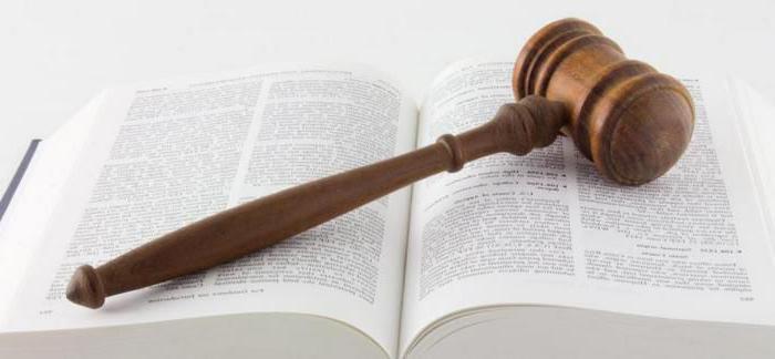 каков круг общественных отношений регулируемых административным правом