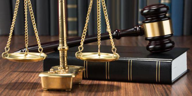 назначение наказания по совокупности приговоров