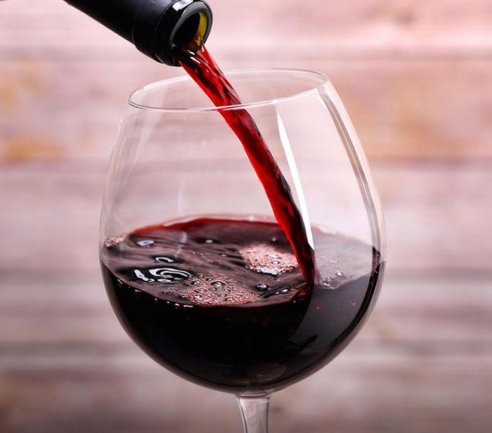 Вино из морошки в домашних условиях простой рецепт 42