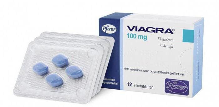Best Cheap Viagra Viagra Viagra