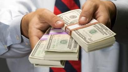 кредитование малого бизнеса сбербанк