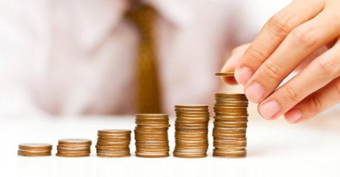 кредиты малому бизнесу без залогов