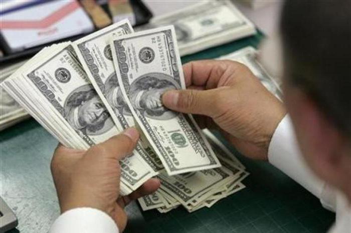кредиты для малого бизнеса без поручителей