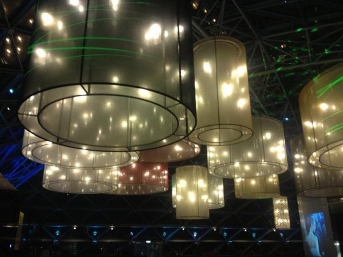о2 lounge ресторан москва
