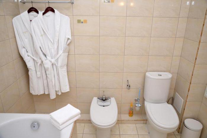 отель самбия г зеленоградск