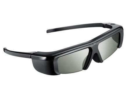 3d очки для телевизора samsung
