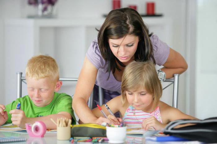 как развивать память у ребенка от рождения