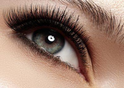 сыворотка для роста ресниц eyelash booster отзывы