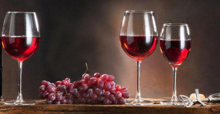 Вино Из Винограда Лидия В Домашних Условиях