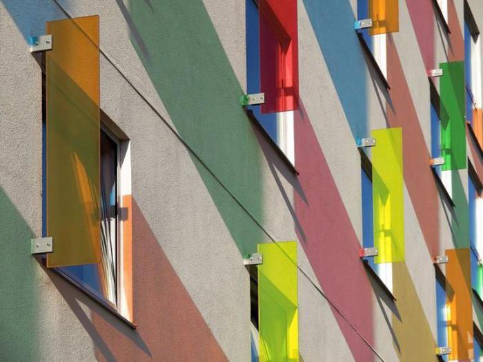 краска силикатная фасадная ceresit ст 54 расход