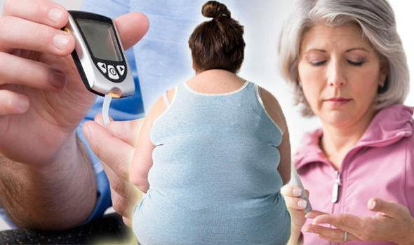 Психосоматическая причина сахарного диабета у ребенка
