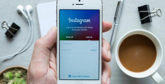 подписи к фотографиям в инстаграм примеры