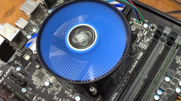 вентилятор для процессора deepcool theta 20 pwm