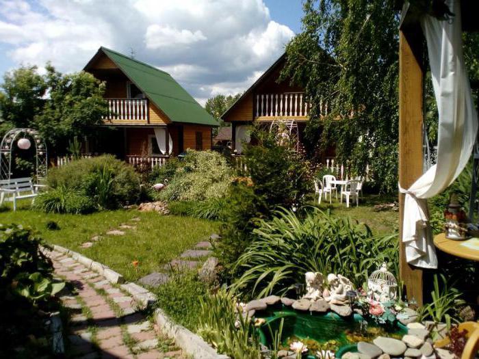 дивеево гостиницы рядом с монастырем отзывы