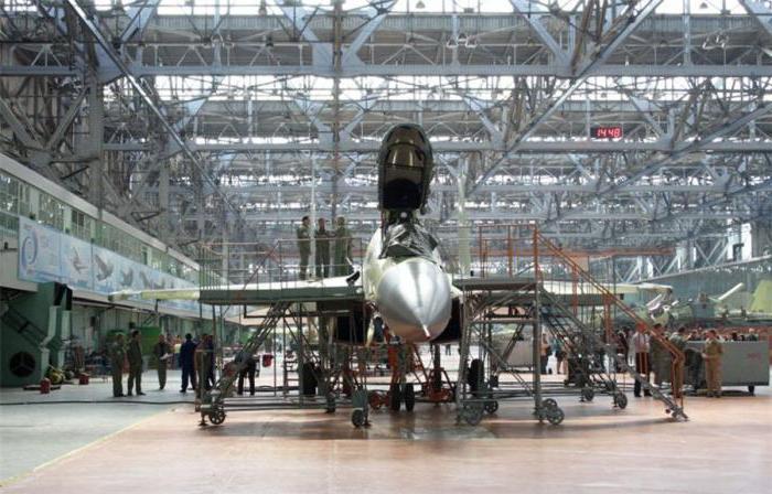 основные характеристики самолета ту 324