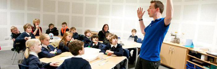 высказывания учителей