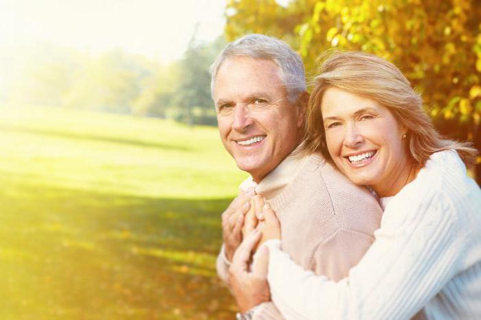100 free senior dating