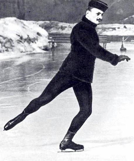 российские олимпийские чемпионы