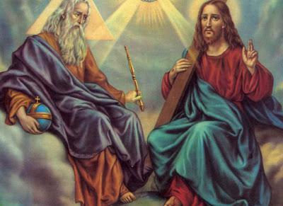 9 заповедей блаженства