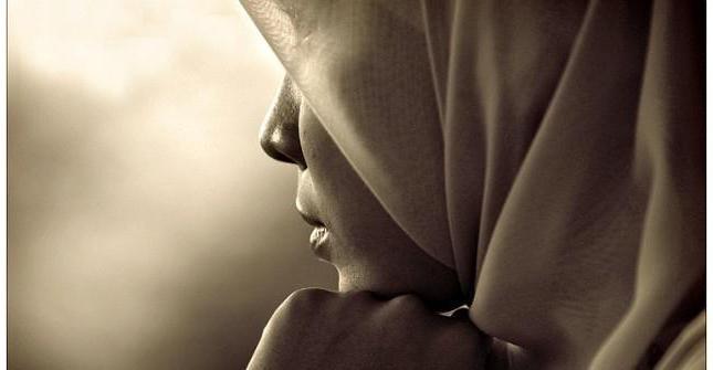 афоризмы со словом скромность