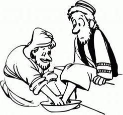 корень в слове скромность