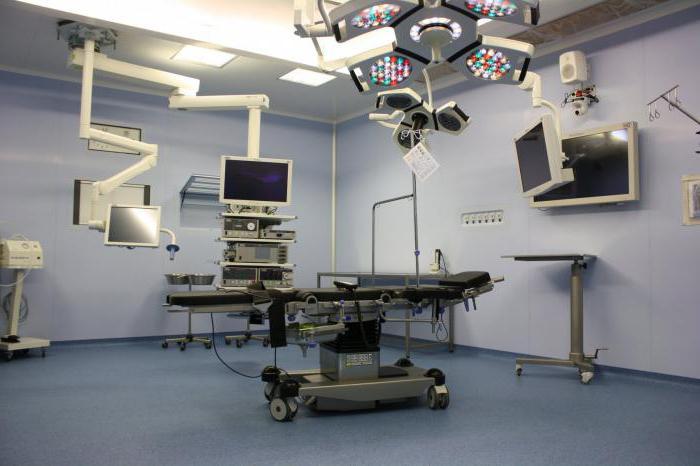 31 больница на крестовском адрес
