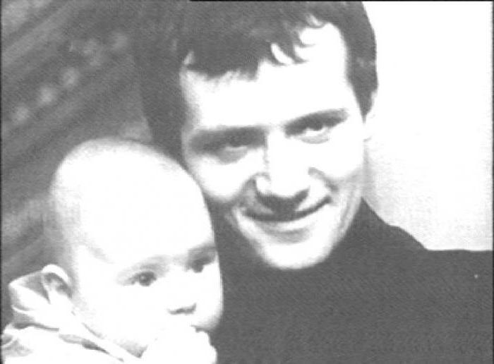 криминальная звезда документальный фильм памяти сергея шевкуненко