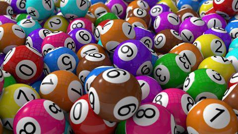 Самый крупный выигрыш в лотерею в России