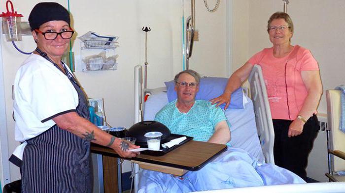 вакансии буфетчицы в москве в больнице любят поспорить
