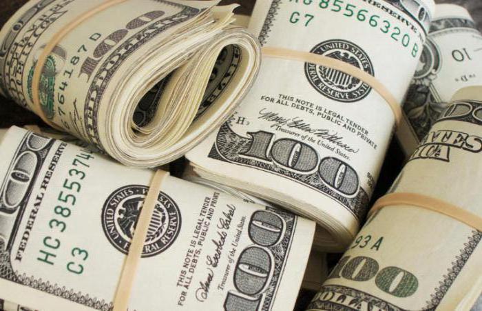 все банки самары где можно взять кредит за один день