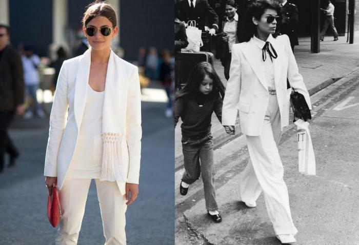 красивая модная одежда для женщин