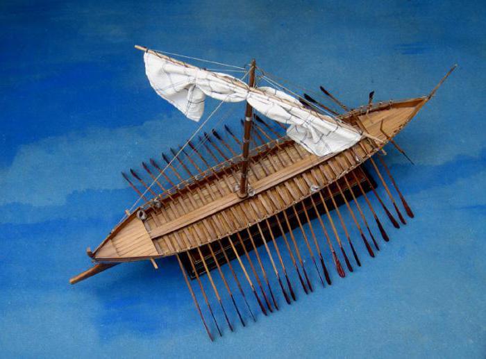 корабль арго созвездие