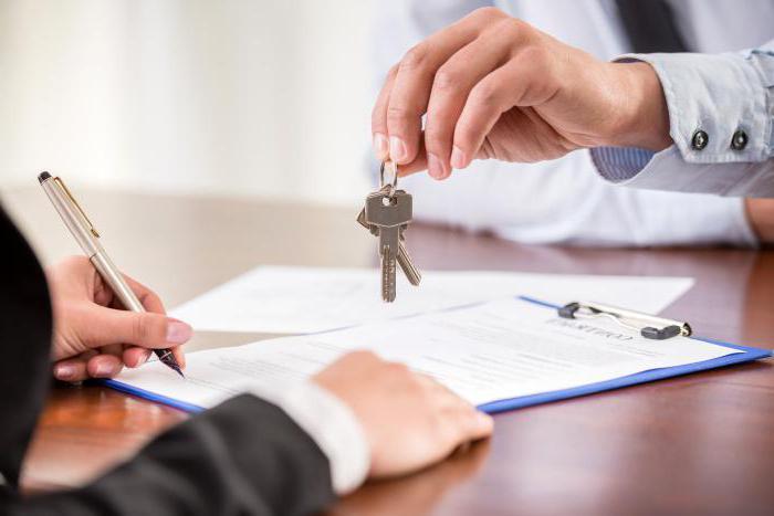 договор аренды автомобиля между юридическими лицами образец