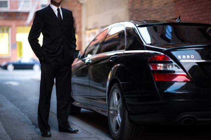 договор аренды с выкупом автомобиля образец