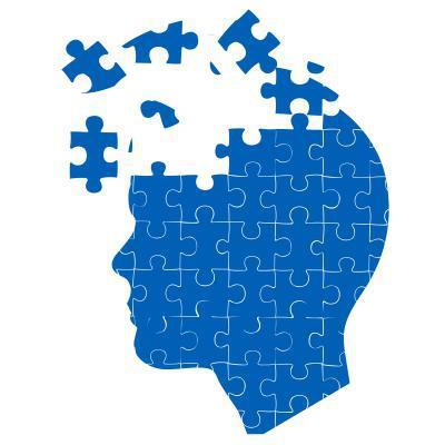 функции памяти в психологии