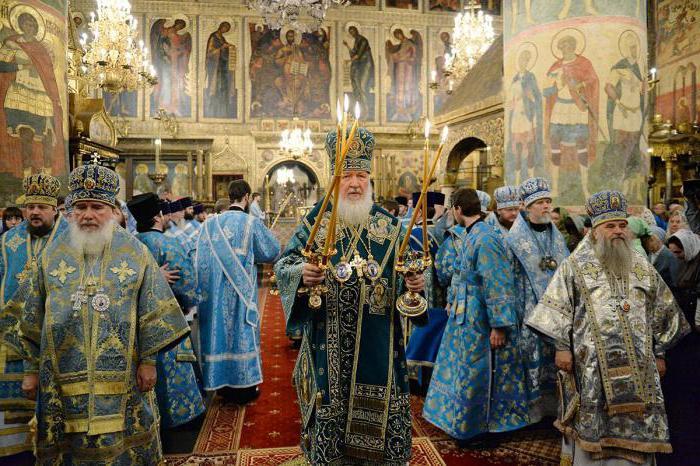 молитва иконе введение во храм пресвятой богородицы