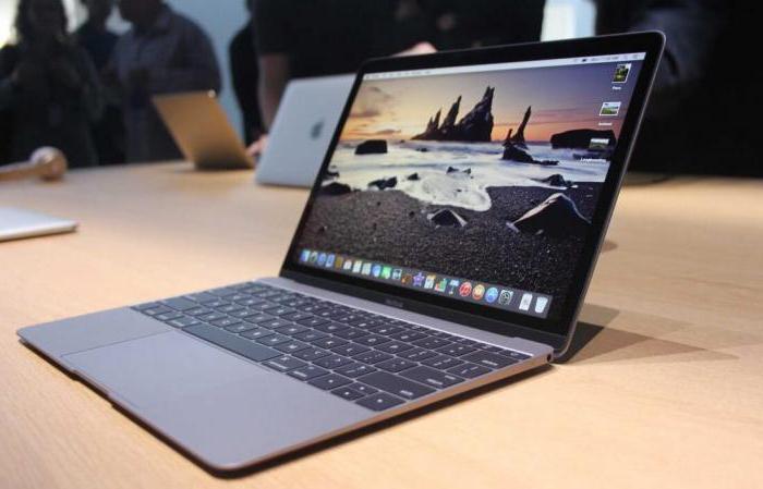 отзывы покупателей apple store sale